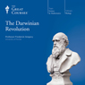 The Darwinian Revolution Audiobook, by The Great Courses