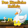 Das Hassliches Entlein (Ungekurzt) (The Ugly Duckling ) (Unabridged) Audiobook, by Larry Carney