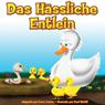 Das Hassliches Entlein (Ungekurzt) (The Ugly Duckling ) (Unabridged), by Larry Carney