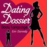 Dating Dossier: Body Language (Unabridged), by Erin Donnelly