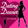 Dating Dossier: Confidence (Unabridged), by Erin Donnelly