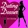 Dating Dossier: Flirting in the 21st Century (Unabridged), by Erin Donnelly