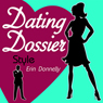 Dating Dossier: Style (Unabridged) Audiobook, by Erin Donnelly