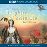 Daughters of Britannia (Unabridged), by Katie Hickman