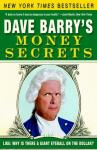 Dave Barrys Money Secrets: Like: Why Is There a Giant Eyeball on the Dollar? (Unabridged) Audiobook, by Dave Barry