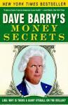 Dave Barrys Money Secrets (Unabridged), by Dave Barry