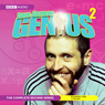 Dave Gorman, Genius: Series 2 Audiobook, by Dave Gorman