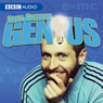 Dave Gorman, Genius Audiobook, by BBC Audiobooks
