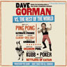 Dave Gorman Vs The Rest of the World (Unabridged) Audiobook, by Dave Gorman