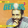 Dave Gormans Genius Series 3, by Dave Gorman