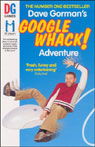 Dave Gormans Googlewhack Adventure Audiobook, by Dave Gorman