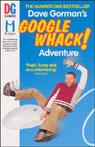 Dave Gormans Googlewhack Adventure, by Dave Gorman