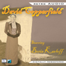 David Copperfield: Retro Audio (Dramatised), by Charles Dickens