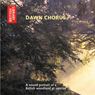 Dawn Chorus: A Sound Portrait of a British Woodland at Sunrise (Unabridged), by Ron Kettle