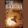 Dawns Light: Restoration, Book 4 (Unabridged), by Terri Blackstoc