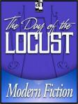 The Day of the Locust Audiobook, by Nathanael West