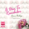 A Day to Remember (Unabridged) Audiobook, by Fiona Phillips