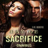 Day of Sacrifice Omnibus (Unabridged) Audiobook, by S. W. Benefiel