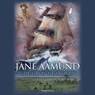 De gronne skove (Unabridged) Audiobook, by Jane Aamund