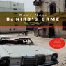 De Niros Game: A Novel (Unabridged), by Rawi Hage