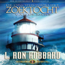 De Onophoudelijke Zoektocht Van De Mens (Mans Relentless Search) (Dutch Edition) (Unabridged) Audiobook, by L. Ron Hubbard