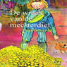 De wraak van de meesterdief (Revenge of the Master Thief) (Unabridged) Audiobook, by Thijs Goverde