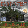 Dead End Street (Unabridged), by Rick R. Reed