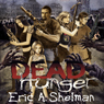 Dead Hunger (Unabridged) Audiobook, by Eric A. Shelman