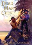 Dead Mans Chest (Unabridged) Audiobook, by Roger L. Johnson