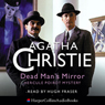 Dead Mans Mirror (Unabridged) Audiobook, by Agatha Christie