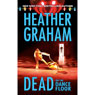 Dead on the Dance Floor (Unabridged) Audiobook, by Heather Graham