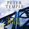Dead Point (Unabridged), by Peter Temple
