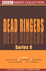 Dead Ringers: Series 9 Audiobook, by Unspecified