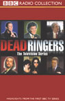 Dead Ringers: The Television Series Audiobook, by Unspecified