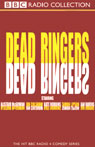 Dead Ringers Audiobook, by Unspecified