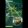 Deadly Delivery: Strange Matter #9, by Engle