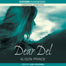 Dear Del (Unabridged), by Alison Prince
