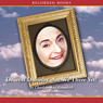 Dearest Dorothy, Are We There Yet?: Welcome to Partonville, Book 1 (Unabridged) Audiobook, by Charlene Ann Baumbich