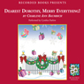 Dearest Dorothy, Merry Everything (Unabridged), by Charlene Ann Baumbich