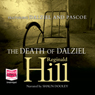 The Death of Dalziel (Unabridged), by Reginald Hill