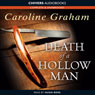 Death of a Hollow Man (Unabridged), by Caroline Graha