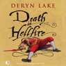 Death in Hellfire (Unabridged) Audiobook, by Deryn Lake