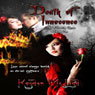 Death of Innocence: The Foxworth Coven, Book One (Unabridged) Audiobook, by Kayden McLeod