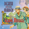 Death and the Maiden (Unabridged), by Gladys Mitchell