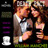 Death Pact (Unabridged) Audiobook, by William Manchee