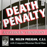 Death Penalty: A Catholic Viewpoint (Unabridged), by Sr. Helen Prejean