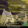 Death at the Priory: Love, Sex and Murder in Victorian England (Unabridged) Audiobook, by James Ruddick