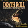 Death Roll (Unabridged) Audiobook, by Michael Mallory