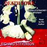 Death Vows: A Donald Strachey Mystery (Unabridged), by Richard Stevenson