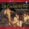 The Decameron Audiobook, by Giovanni Boccaccio